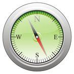 compass-1236179-m