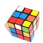 rubix-cube-253955-m