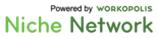 Niche Network