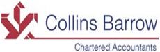sponsor - collins