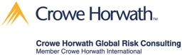 sponsor - crowe