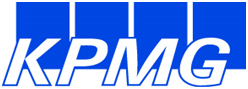 sponsor - kpmg