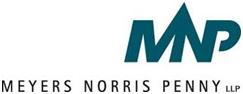 sponsor - morris