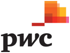 sponsor - pwc