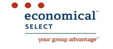 sponsor - select